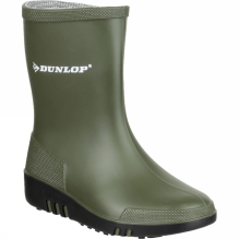 Kids Mini Welly