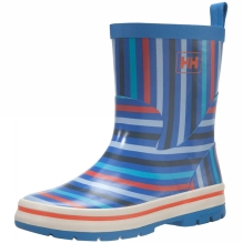 Kids Midsund Graphic Welly