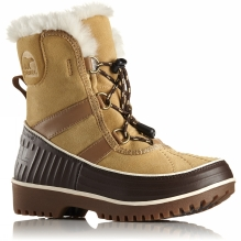 Youths Tivoli II Boot