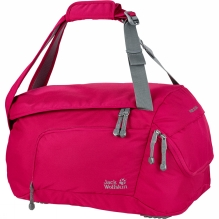 Kids Ramson 35 Duffle Bag