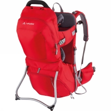 Shuttle Comfort Child Carrier