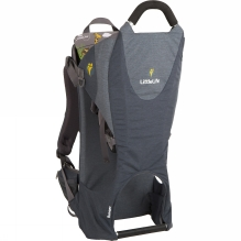 Ranger Premium Child Carrier