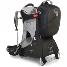 Poco AG Premium Child Carrier