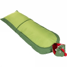 Kids Starwalker Dragon Sleeping Bag