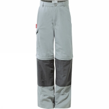 Kids NosiLife Convertable Trousers