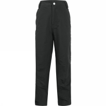 Boys Exploration Pant