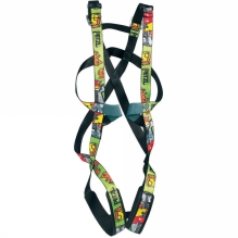 Kids Ouistiti Full Body Harness