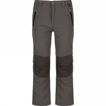 Kids Sorcer Trousers II Age 14+