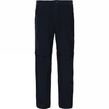 Boys Convertible Hike Trousers Ages 14+