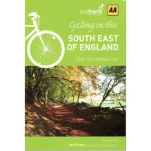 Cycling in the South East of England