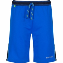 Boys Resolver Shorts