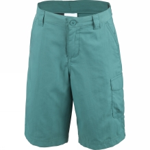 Boys Silver Ridge III Shorts Age 14+