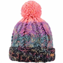 Girls Sandy Beanie