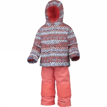 Toddler Buga Set