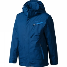 Boys Freerider Jacket