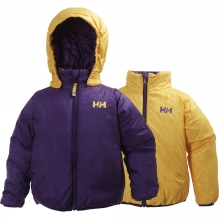 Kids Synergy Jacket