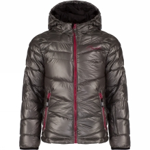 Kids Renege Ski Micro Warmth Jacket