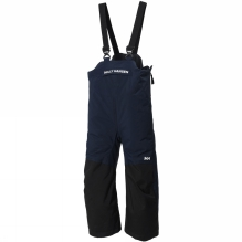 Kids Rider Insulated Bib
