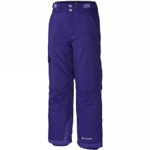 Girls Bugaboo Pants Age 14+
