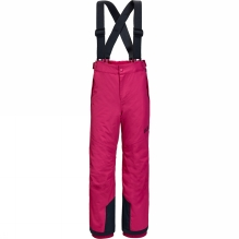 Kids Snow Ride Texapore Insulated Pants