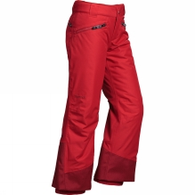 Boys Vertical Pants