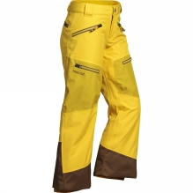 Boys Freerider Pants