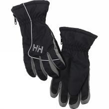 Kids Tyro Glove