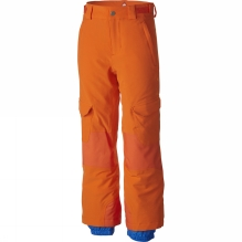 Youths Empowder Pants Age 14+