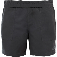 Girls Hike/Water Shorts