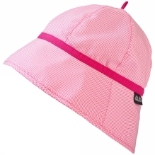 Girls Supplex Sun Hat