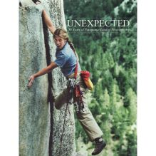 Unexpected: 30 Years of Patagonia Catalogue Photography