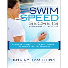Swim Speed Secrets