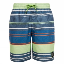 Boys RAF Junior Beachshorts