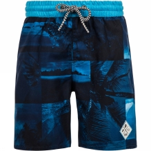 Boys Toddlers Sible Beach Shorts