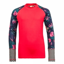 Girls Jazmyn JR Rashguard