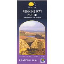 Pennine Way North