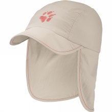 Kids Supplex Canyon Cap