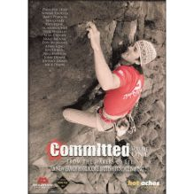 Committed Volume 1 (DVD)