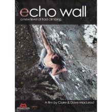 Echo Wall (DVD)