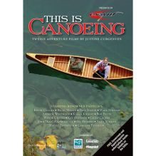 This is Canoeing (DVD)