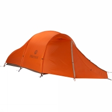 Eclipse Tunnel 2P Tent