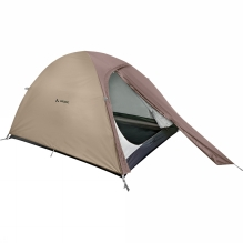 Campo Compact 2P Tent