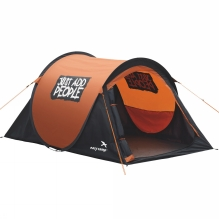 Funster Pop-Up Tent