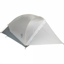 Ghost UL 2 Tent