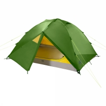 Eclipse III Tent