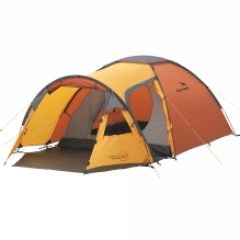 Eclipse 300 Tent