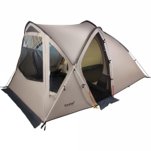 Outside Inn Compact RS Tent