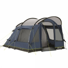 Rockwell 3 Tent