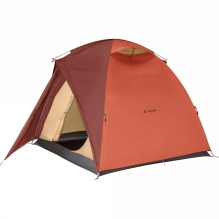 Campo Family 5P Tent