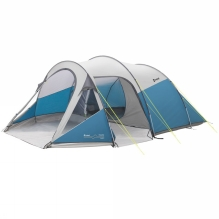Earth 5 Tent